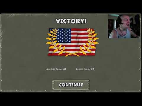 Tank Battle 1944 |