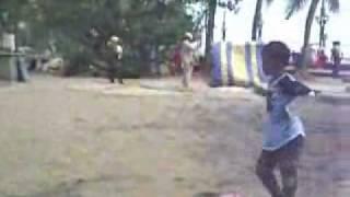 Pesta Pantai 2008 To 2010 By JustOne.wmv