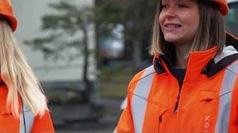 Glasfaser-Abdeckung: Swisscom rüstet das Netz fürs neue Jahrzehnt