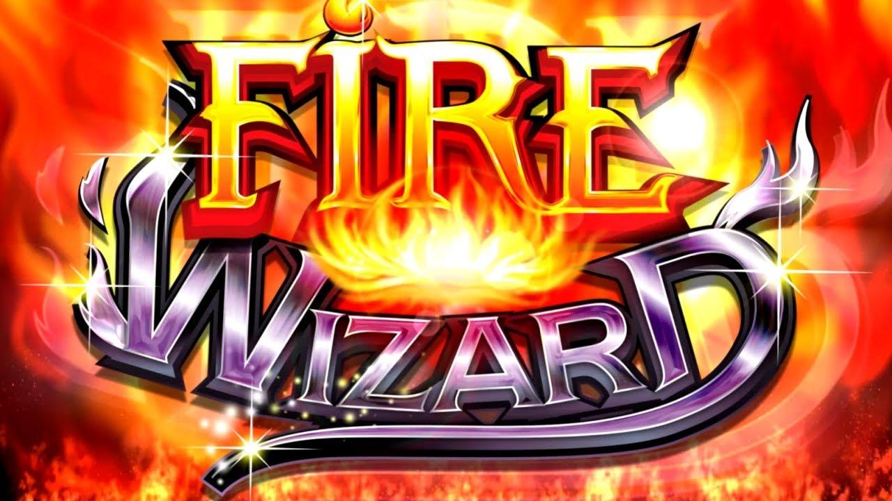 Spiele Power Gems - Video Slots Online