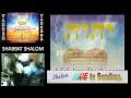 TRANSMISION SHABBAT 29-07 (TARDE)