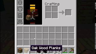 Minecraft Pile Of Bodies Survival Episode One: Just Breaking Face