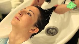 Коллагеновое васстановление волос Adorn by Marcia Teixeira