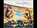 Thumbnail for Ché-SHIZU - プレバダ