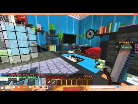 Minecraft DeathTag