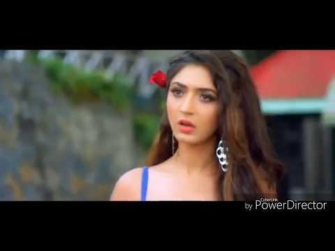 Tere Bina Dil Naiyo Lagda//Teri Pyari Pyari Do Ankhiyan//DJ Sanjay Exclusive Ft. DJ Manish
