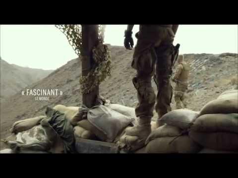 The Wakhan Front / Ni le ciel, ni la terre...