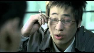 4 영화 예고편 아라한 장풍 대작전 32초 2007