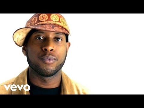 Talib Kweli - Waitin' For The DJ ft. Bilal