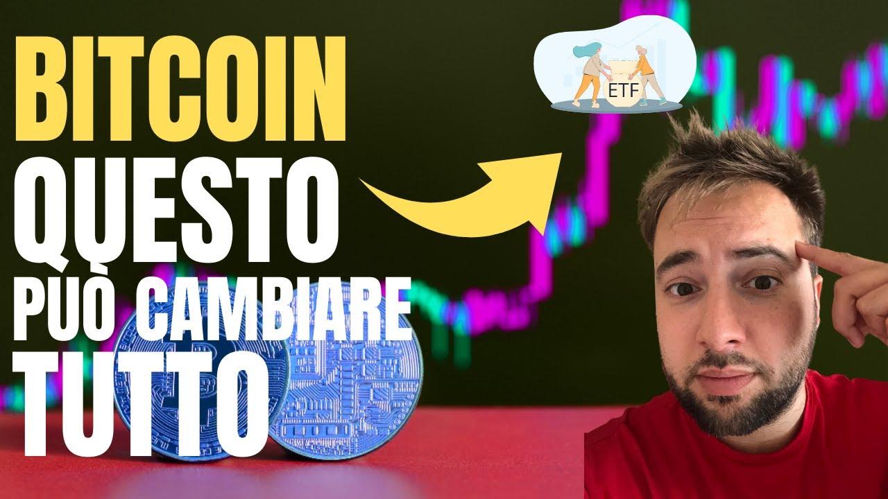trading online come commerciare sui dati del pil canadese bitcoin legale in italia