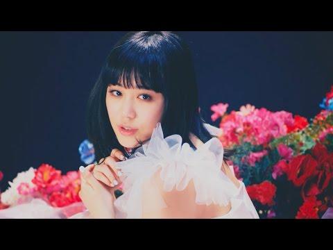 Flower 『MOON JELLYFISH』
