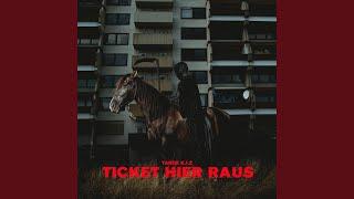 Ticket hier raus