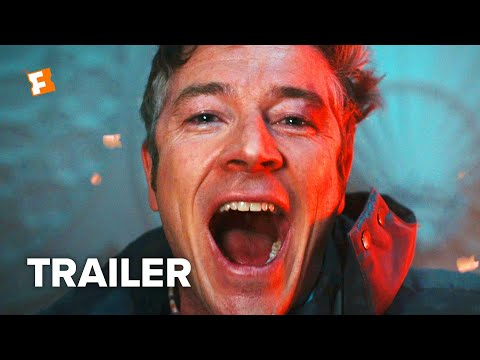 Extra Ordinary Trailer #1 (2019) | Movieclips Indie