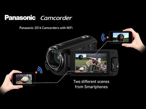 multi featured camera A multi-lens and multi-sensor camera the camera has 16 camera modules designed to capture 52mp images using multiple apertures.