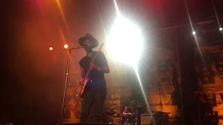 Gary Clark Jr. - Gotta Get Into Something (New Song) [Live at The Aztec Theatre] [2nd Night] Video