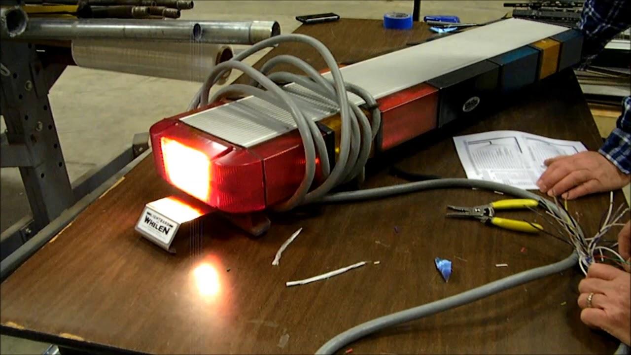 Whelen Edge 9000 | Wiring Diagram on whelen edge 9000 manual, whelen edge 9000 mounting brackets, whelen edge 9000 lens,