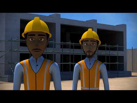 heat-stress-awareness-film-by-dubai-municipality-&-hydralyte-|-award-winning-short-film