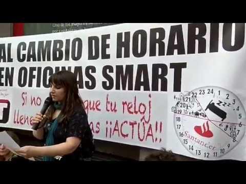 20180528 Video Concentraciones HorarioOficinasSmart
