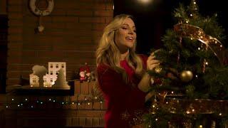 Edurne - Siempre es Navidad junto a ti