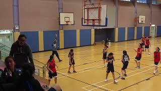 Publication Date: 2018-03-02   Video Title: 瑪利諾神父教會學校 vs 瑪利諾中學 第3節