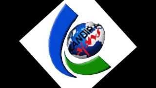 Kredi Kartı Dolandırıcıları Baltayı Taşa Vurdu