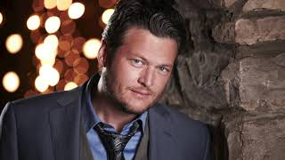 ... check out the blake shelton official music videos playlist!https://bit.ly/2dlxp9psubscribe to blake's chan...