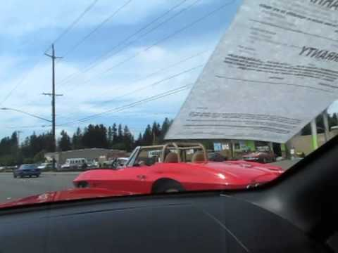 1964-corvette-pro-street-highway-cruise