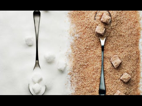 How the Sugar Industry Bought Nutrition Science