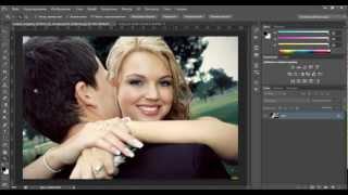 Фото рамки / Frames(, 2012-11-09T16:35:48.000Z)