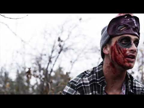 Dag Halloween.Stranger Kids Halloween Cypher 2018 Feat Dag Tek Pro Feller Pollyfree Drastic