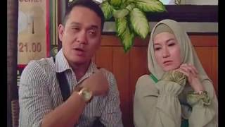 Video Gita Gutawa Menikah? | Fitri Ayu | Fairuz-Sonny | Ridwan-Aditya | Lyra Cerai Lagi? - Obsesi 09/04 download MP3, 3GP, MP4, WEBM, AVI, FLV November 2017