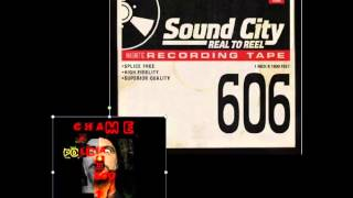 Centipede - Joshua Homme, Chris Goss, Dave Grohl, Alain Johannes
