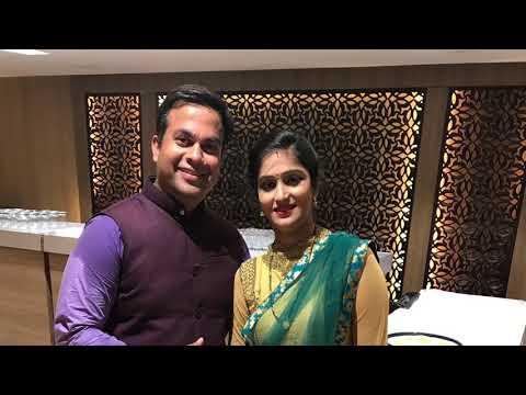 Ashish Shruti Sangeet