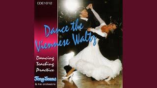 Anniversary Song (Viennese Waltz)