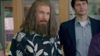 Clear History  - 2013 -Movie Trailer HD