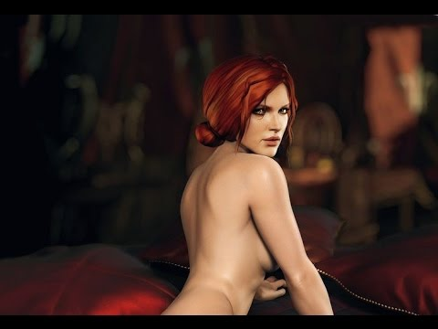 Game characters having sex from YouTube · Duration:  2 minutes 27 seconds