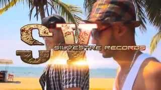 Klasse 5 Ft.  Jimmy Jammes Yerbaklan - Esta Noche (Video Oficial) reggaeton nuevo 2015