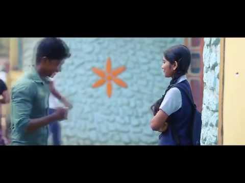 College mukku (Love story malayam)