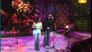 Juan Luis Guerra, Como Abeja al Panal, Festival de Viña 2006