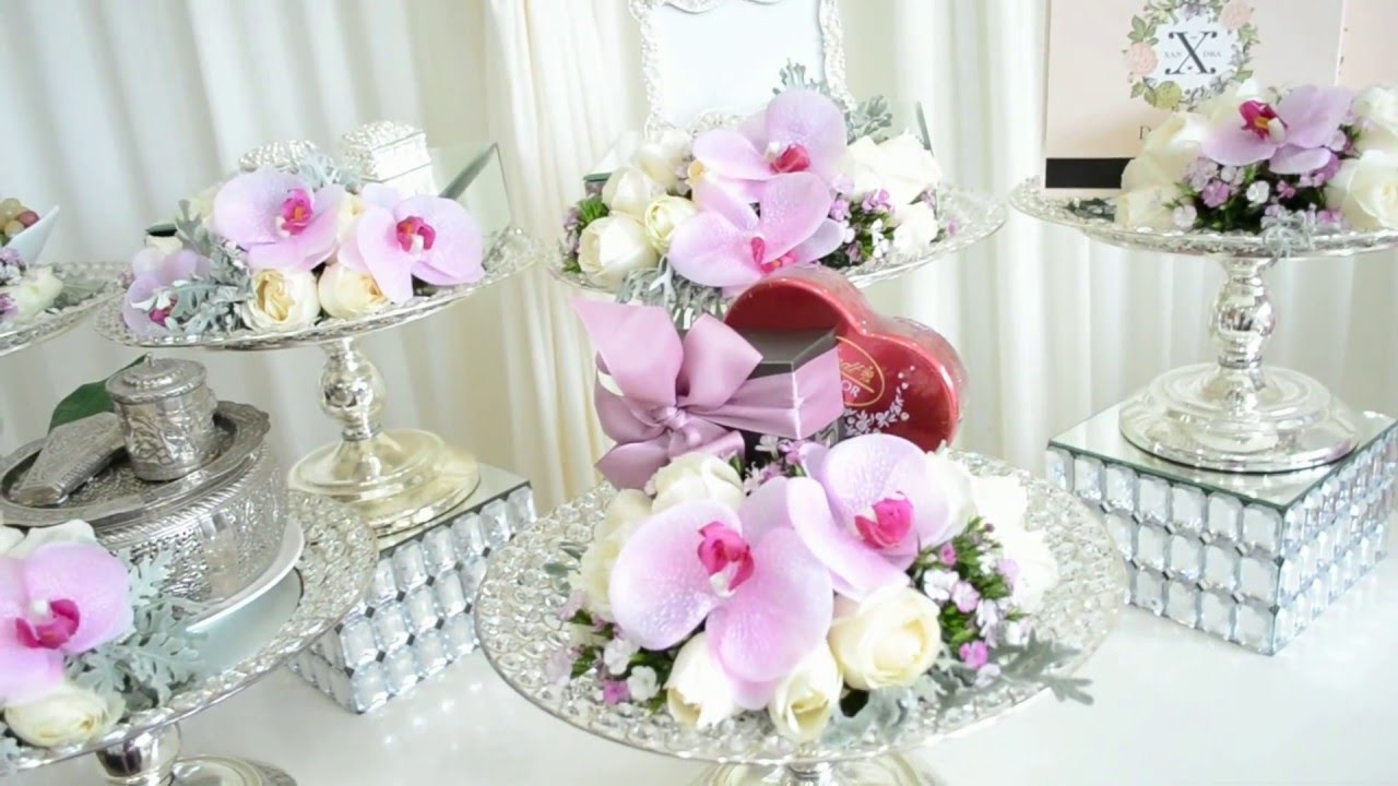 Image result for hantaran