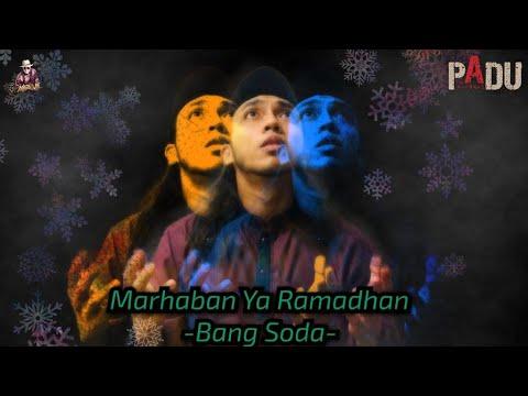 marhaban-ya-ramadhan---bangsoda-(new-song-ramadhan)