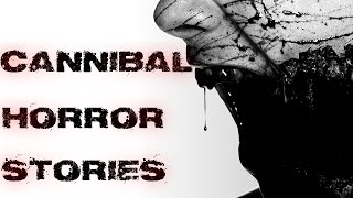 HORRIFYING SCARY Cannibal Stories from Reddit No Sleep! Ft. Dark Winter