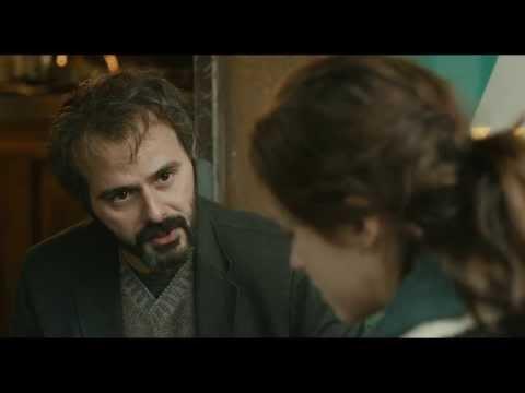 LE PASSÉ de Asghar Farhadi : Bande-annonce officielle