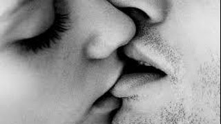 """The Secret """"How To Kiss A Man To Make Him Fall In Love"""" by Mic…"""