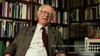 Science and Genesis - N.T. Wright, John Polkinghorne, Allister McGrath