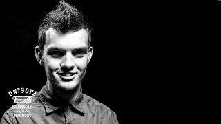 Jacob Wellfair - What I've Found (Original) - Ont Sofa Sensible Music Sessions