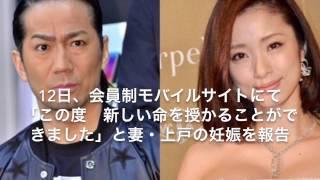 掲載元→http://headlines.yahoo.co.jp/hl?a=20150412-00000002-modelpn-...