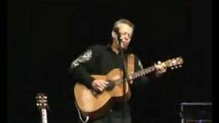 Tommy Emmanuel-Blues(Nine Pound Hammer)