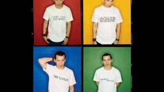 dont forget - atmosphere
