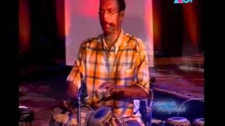Vayalar Smrithikal: Song Chakravarthini...